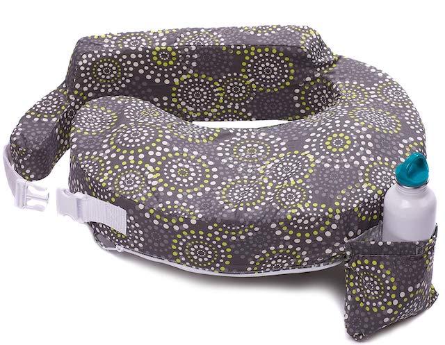 Brest Friend Best Breastfeeding Pillow