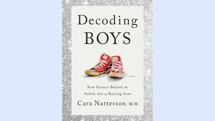 cara-natterson-on-the-puberty-conversations-we-should-be-having-1