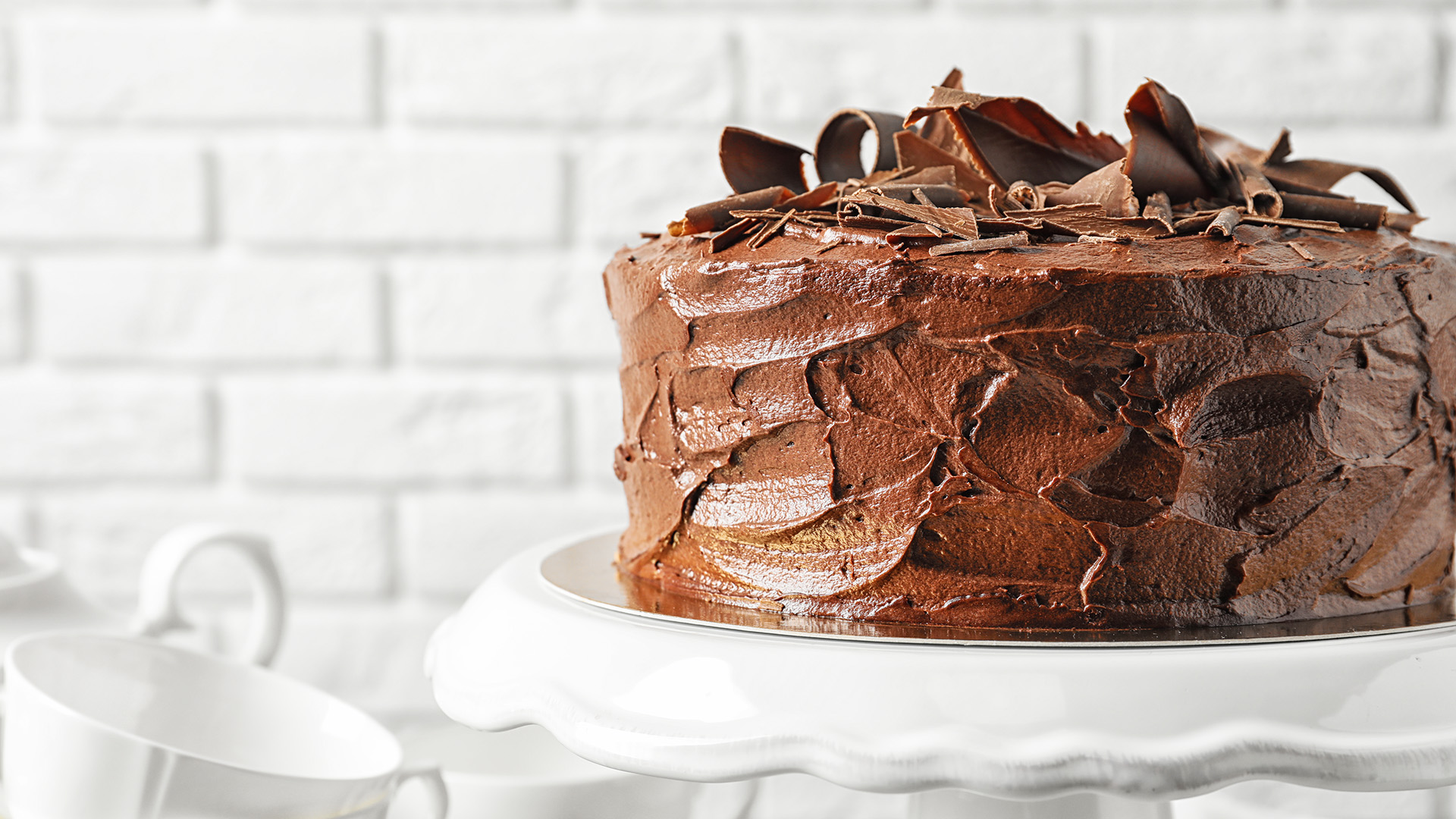 These Ina Garten Chocolate Recipes Are Swoon-Worthy