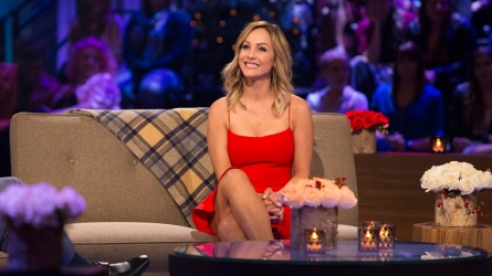 'The Bachelorette' Season 16 New Contestants