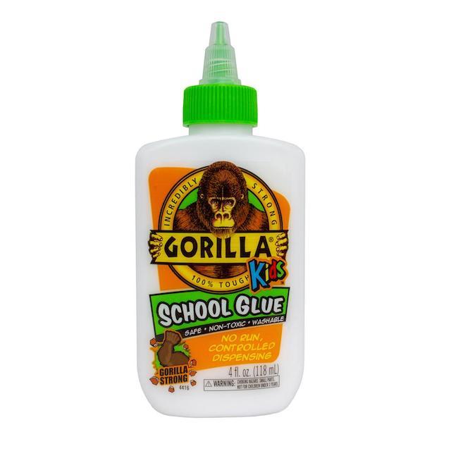 glue-for-kids-gorilla
