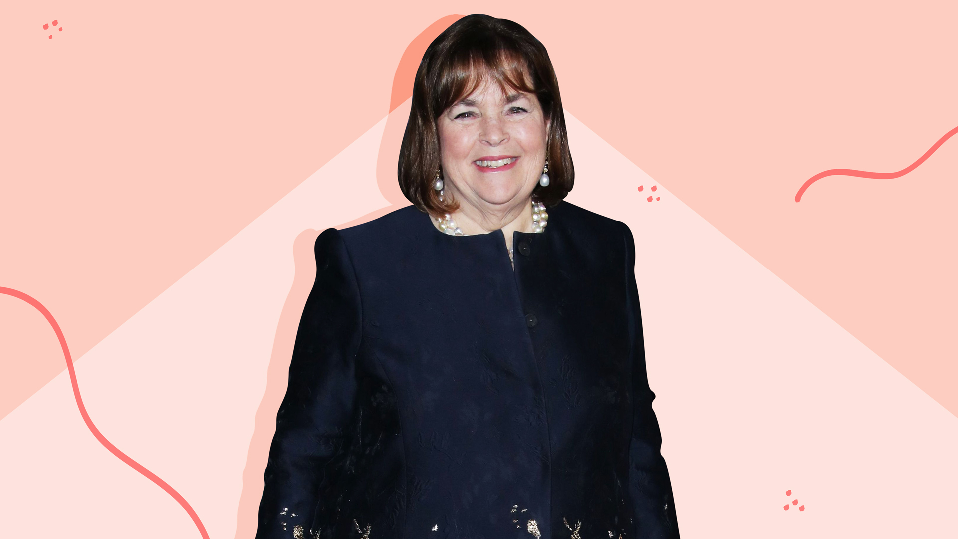 17 Ina Garten Recipes That'll Impress Your Dinner Guests