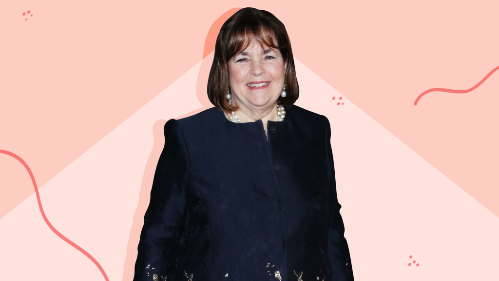 ina-garten-recipes-that-are-totally-kid-friendly