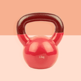kettleball-workouts-to-rock-your-whole-body