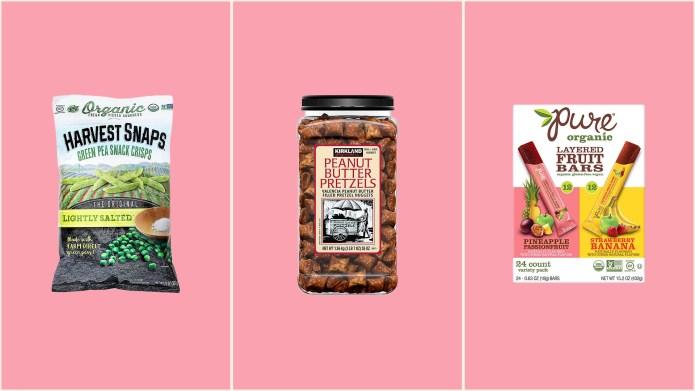 kid-friendly-snacks-from-costco