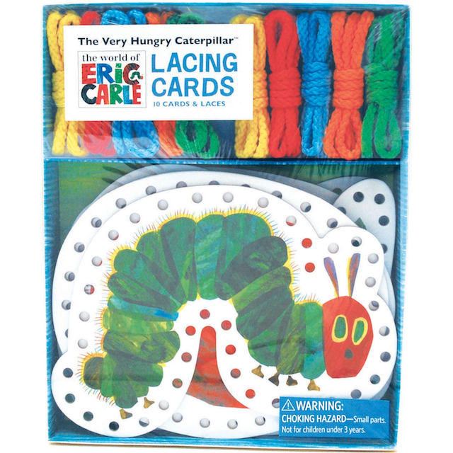 lace-cards-chronicle-books