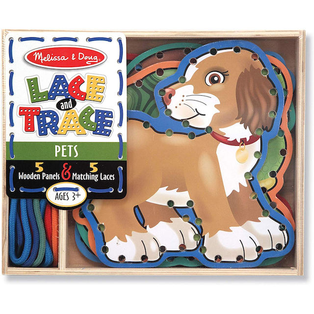 lace-cards-melissa-and-doug