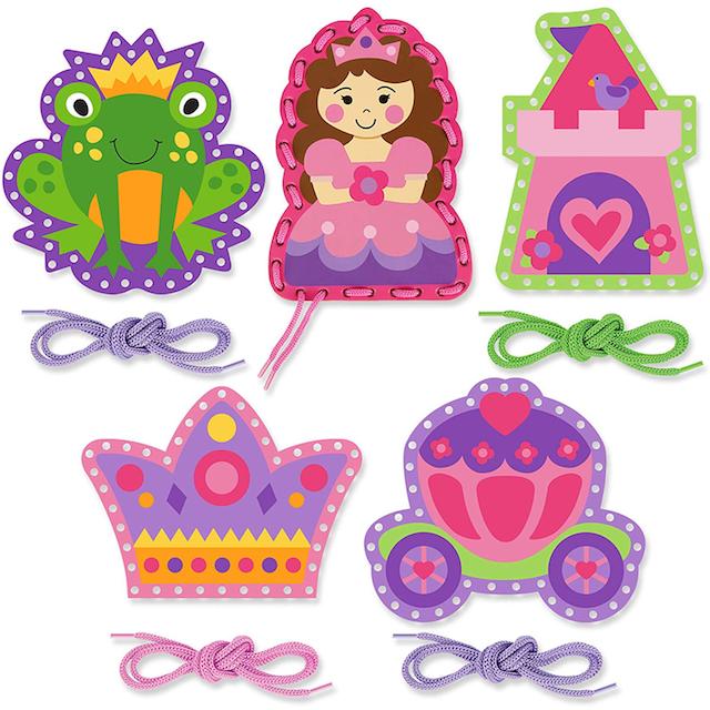 lace-cards-setphen-joseph