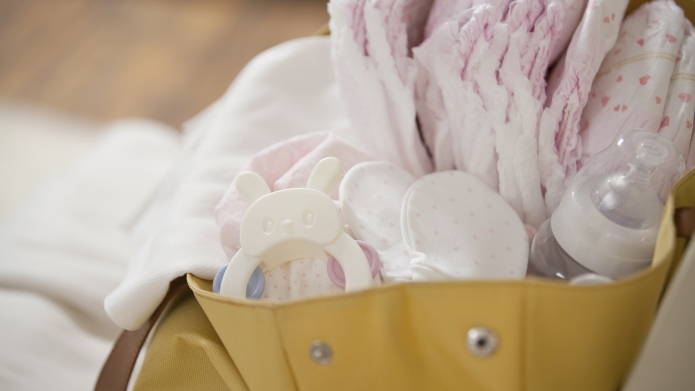 Best Diaper Bags Amazon