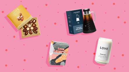 last-minute-valentines-day-gifts-you-still-have-time-to-order-on-amazon