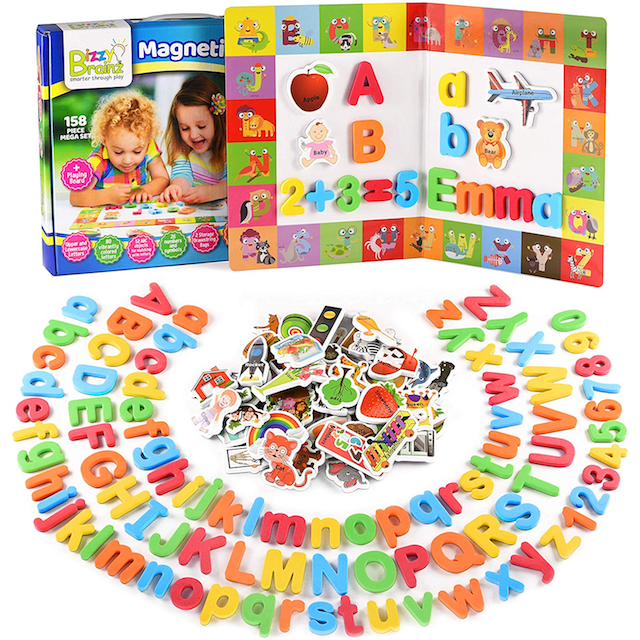 magnetic-numbers-and-letters-set-bizzybrainz
