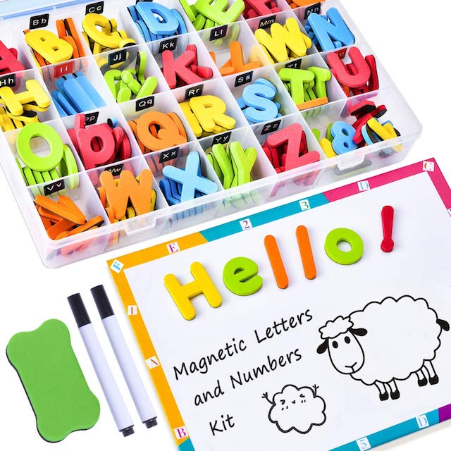 magnetic-numbers-and-letters-set-ginmic