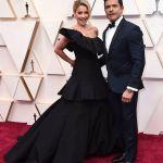 Celebrity Couples Oscars 2020, Kelly Ripa, Mark Consuelos