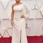 Kristen Wiig 92nd Annual Academy Awards
