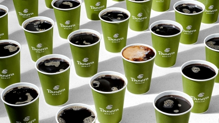 panera-bread-unlimited-coffee