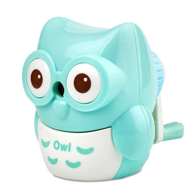 pencil-sharpener-for-kids-studentszone