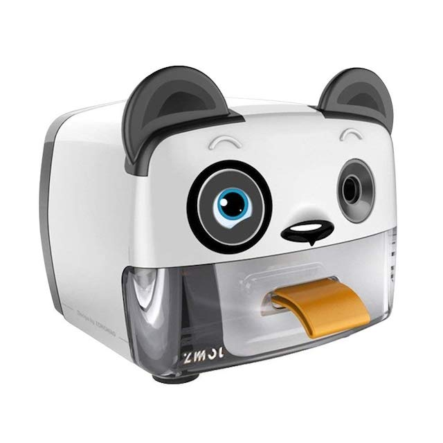 pencil-sharpener-for-kids-zmol