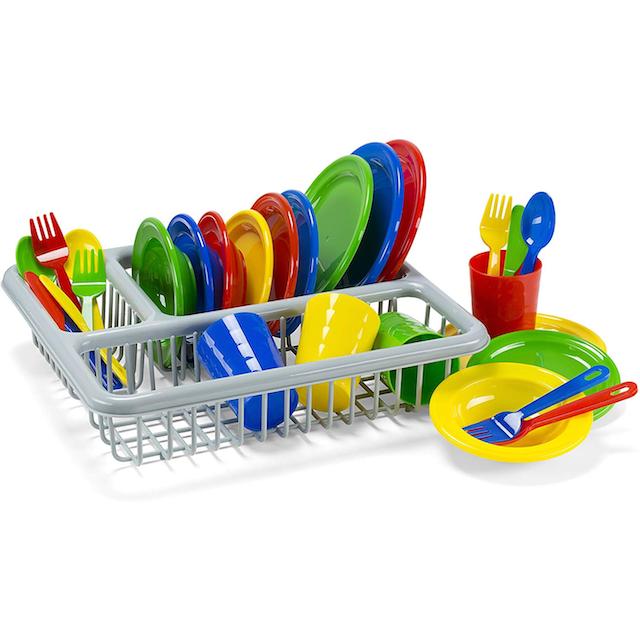 play-dish-sets-kidzlane