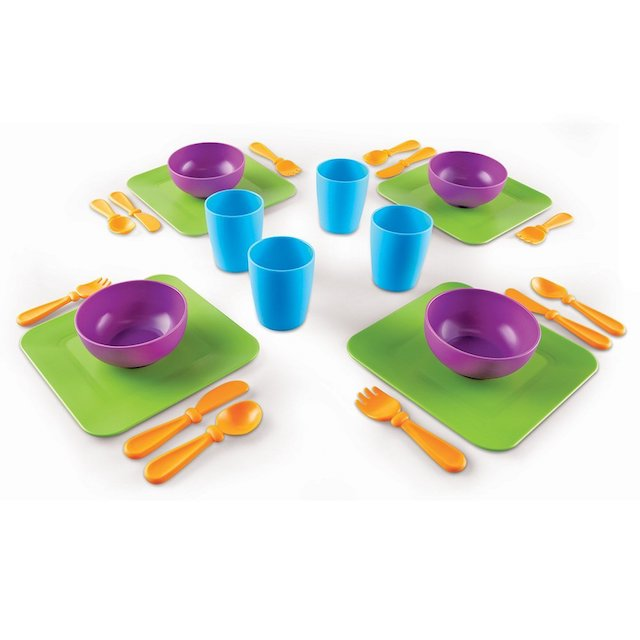 play-dish-sets-learning-resources
