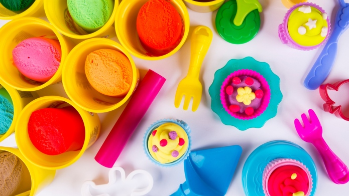 Best Play-doh Accessories