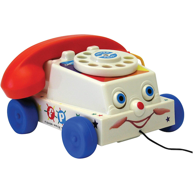 play-phones-for-kids-fisher-price