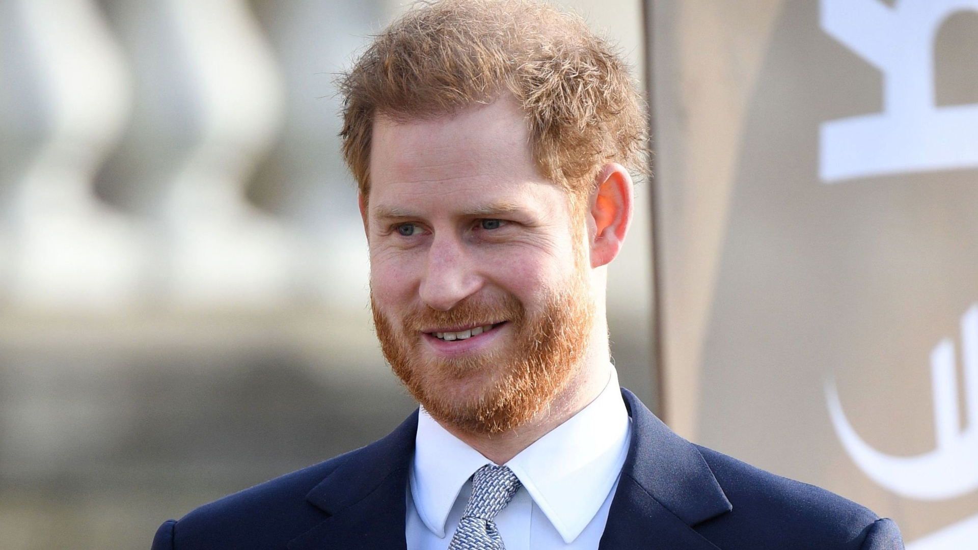 Does Anyone Know Prince Harry's Last Name?