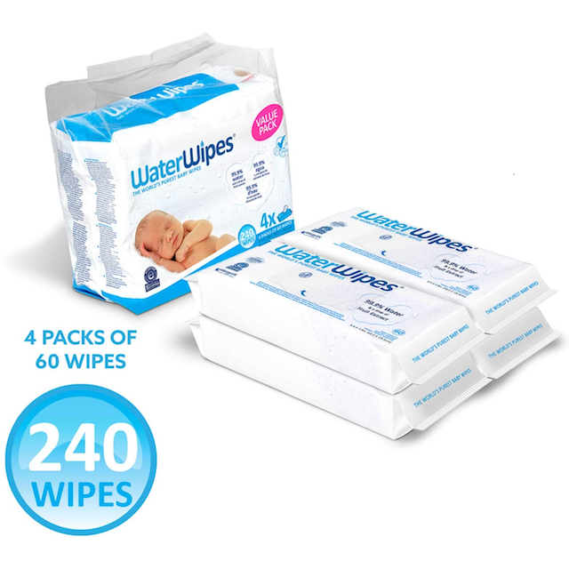 sensitive-baby-wipes-waterwipes