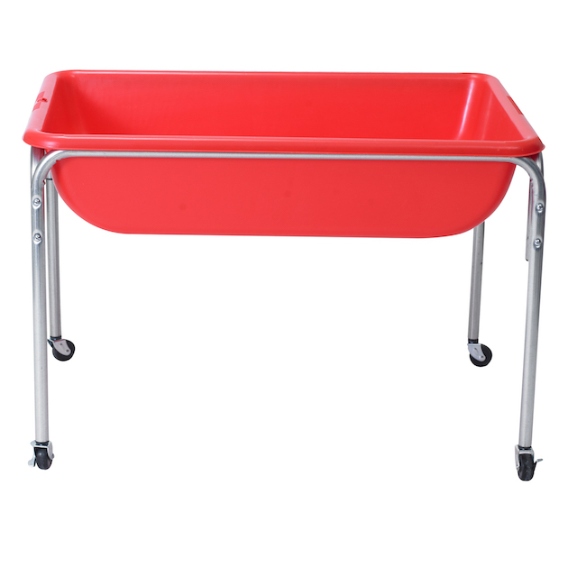 sensory-tables-childrens-factory