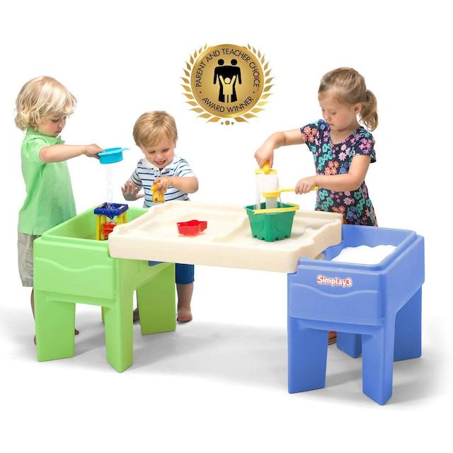 sensory-tables-simplay3