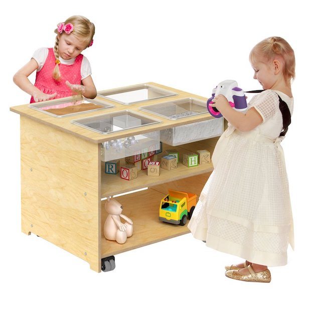 sensory-tables-whitney-brothers