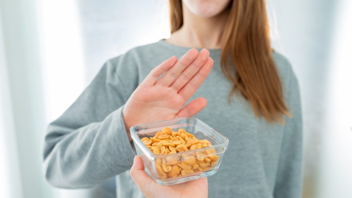 peanut-allergy-kids-treatment