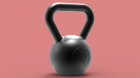 kettlebell-workout-ultimate