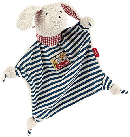 Best Baby Toys First Year Sigikid Dog Snuggly