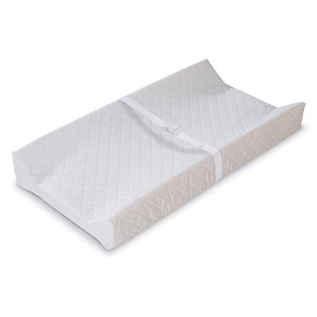 Summer Infant Changing Table Pad Amazon