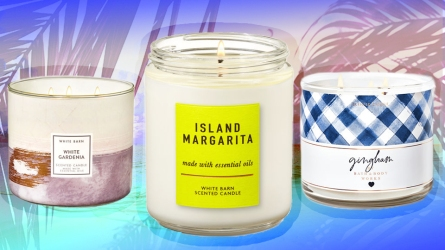 summer-scented-candles-1