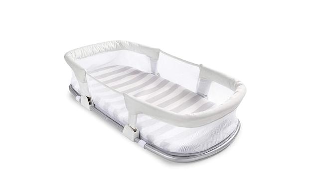 SwaddleMe Travel Bed Baby Amazon
