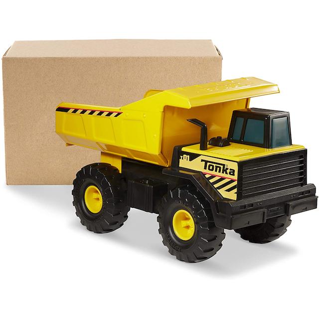 toy-trucks-tonka