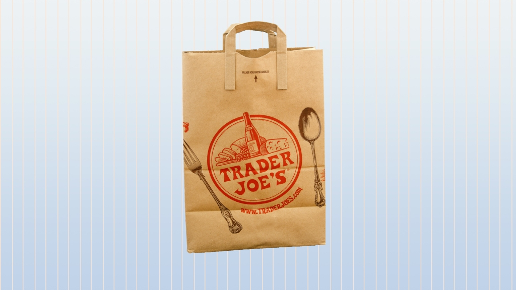 Don't Fall for These Fake Trader Joe's Online Coupons or Gift Cards