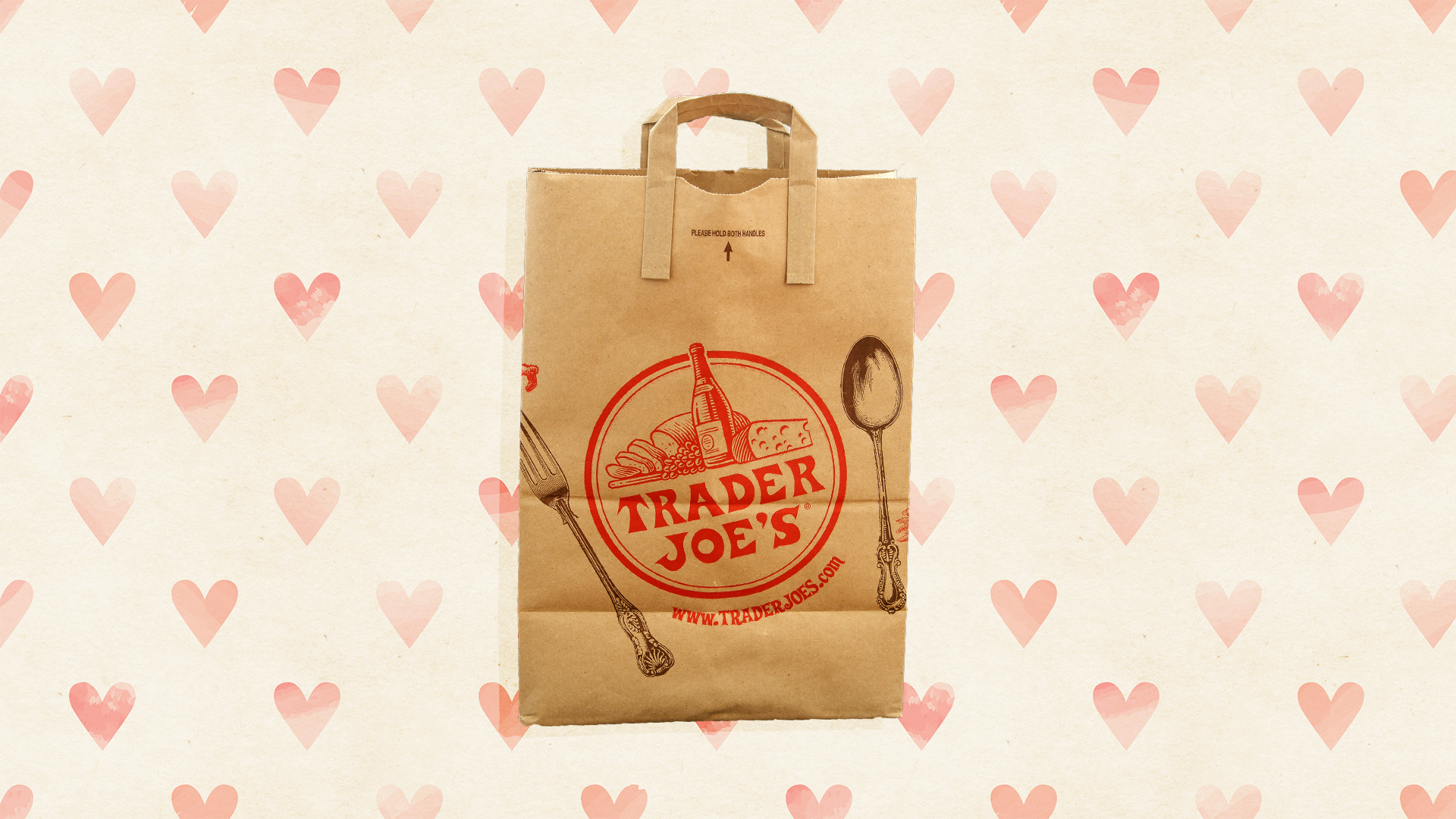 Trader Joe's Has a New Vegan Entree We Can't Stop Obsessing Over