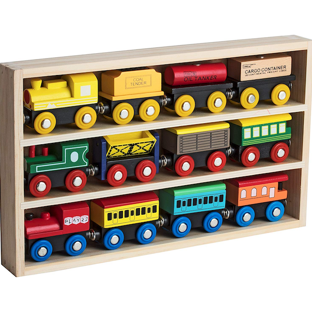 wooden-train-sets-play22