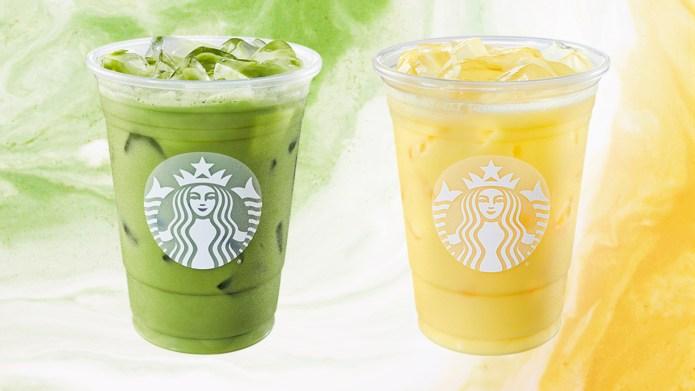starbucks-coconut-drinks