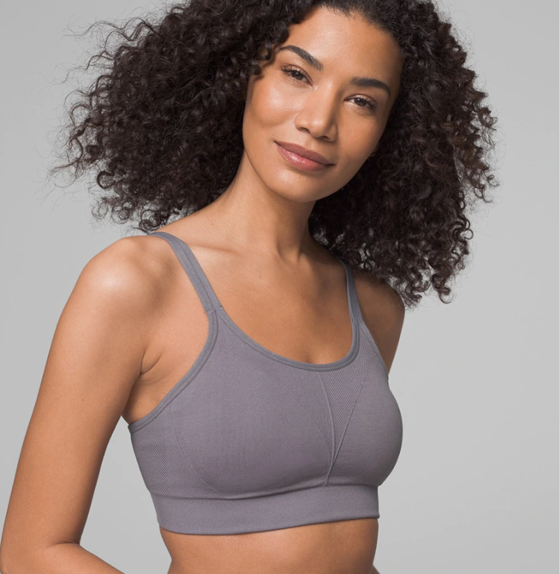 14 Sports Bras For Every Boob Size Sheknows