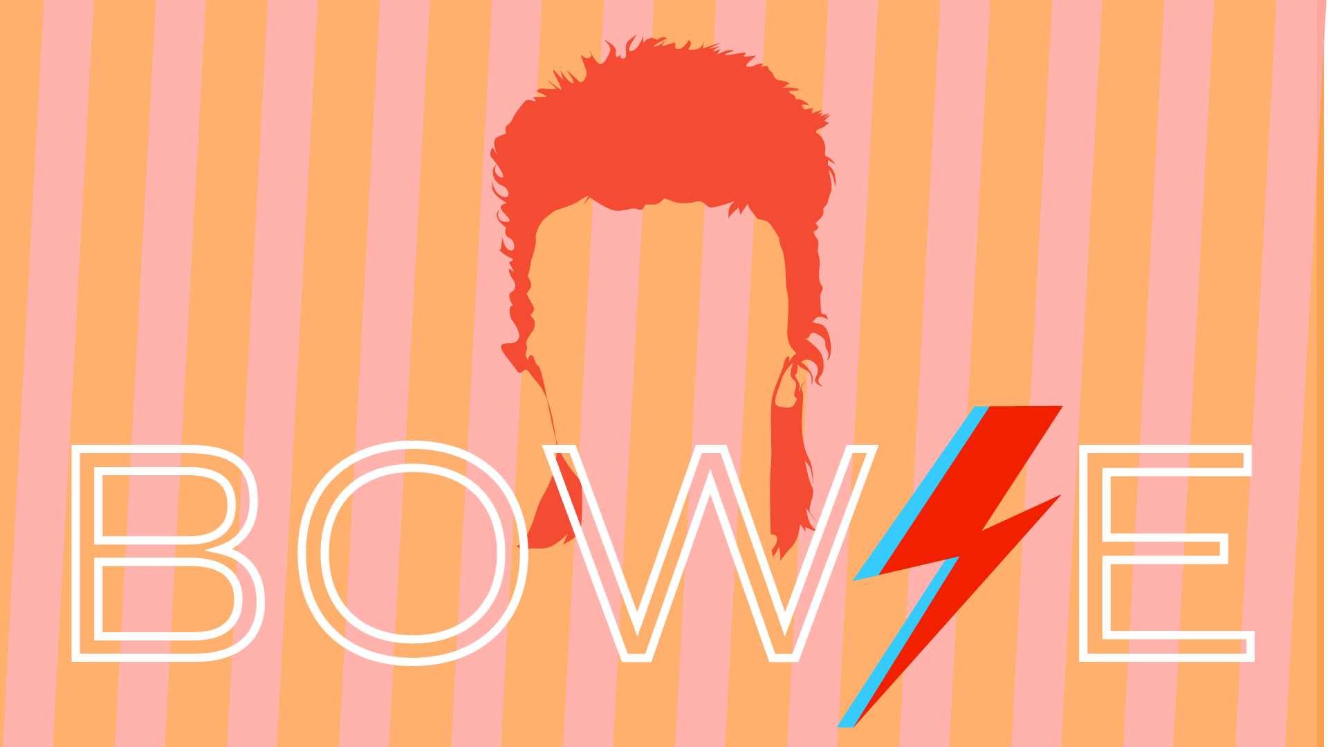 Baby names B Bowie