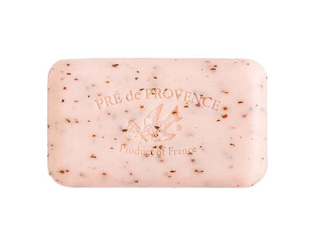 Artisinal French Bar Soap on Amazon