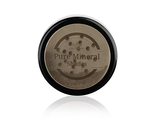 Bare Minerals Root Touch Up Powder Amazon