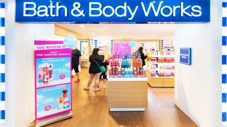 bath-body-works-soap-sale