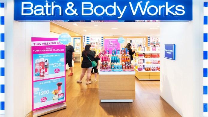 bath-body-works-soap-sale