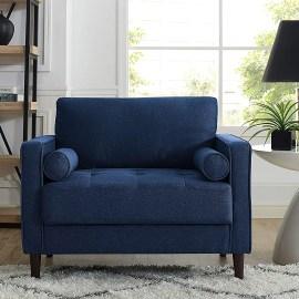 best armchairs amazon