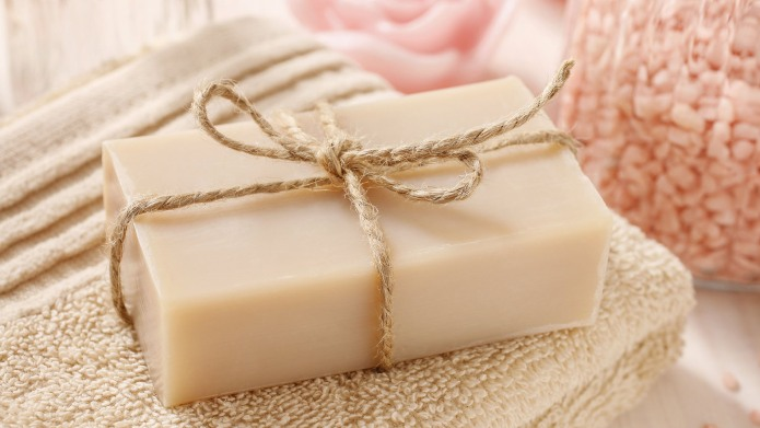 Best Bar Soaps on Amazon
