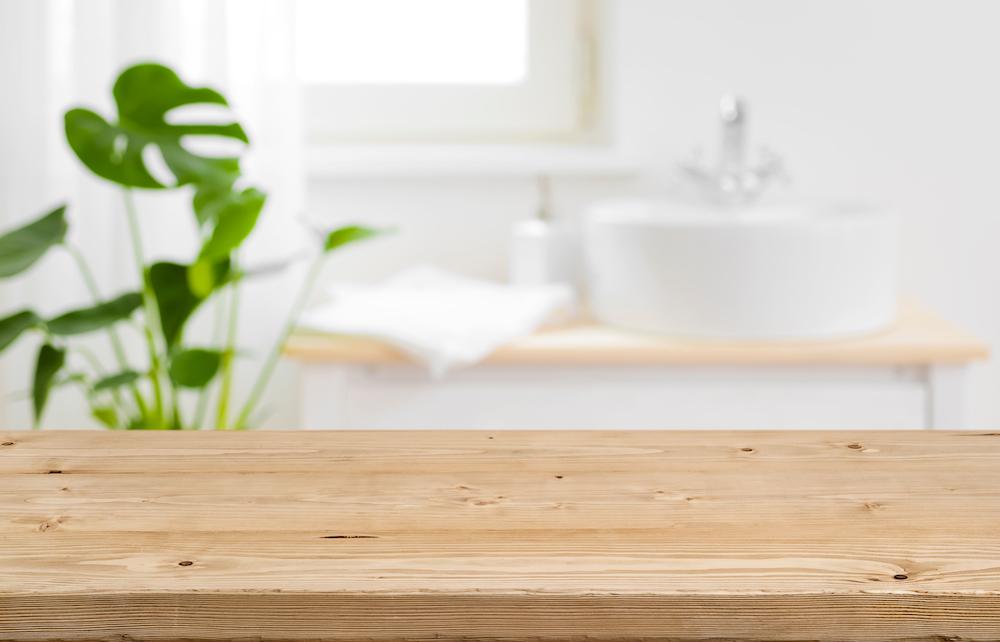 The Best Bidet Toilet Seats On Amazon Sheknows